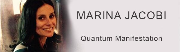 Marina Jacobi