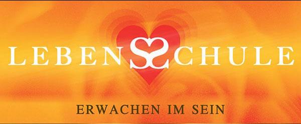 Lebensschule, Seminar 2020 mit Lex van Someren