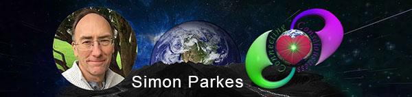 Simon Parkes