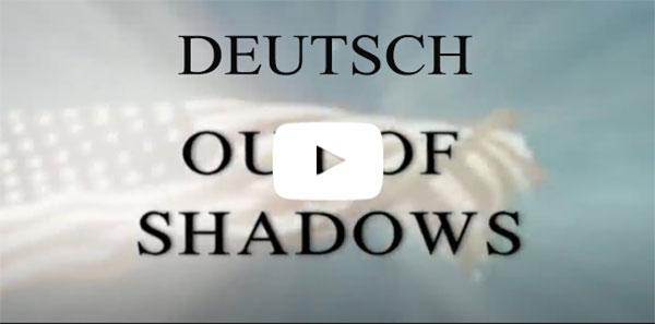 Out of Shadows Deutsch ganzer film
