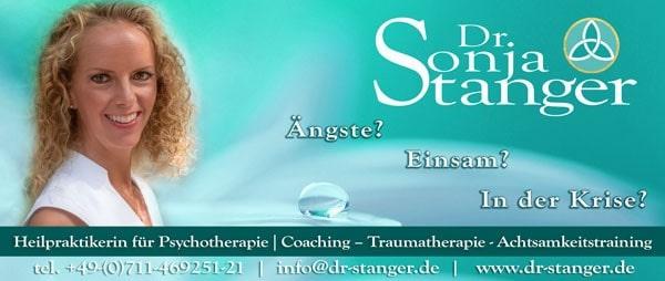 dr-stanger