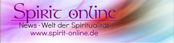 Spirit Online, News